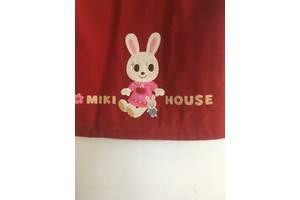 Курточка miki house, 110
