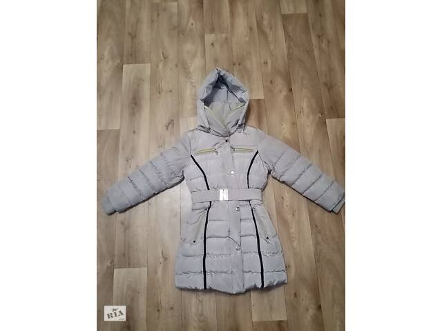бу Курточка в Макарове