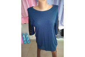 Нові Жіночі светри Array