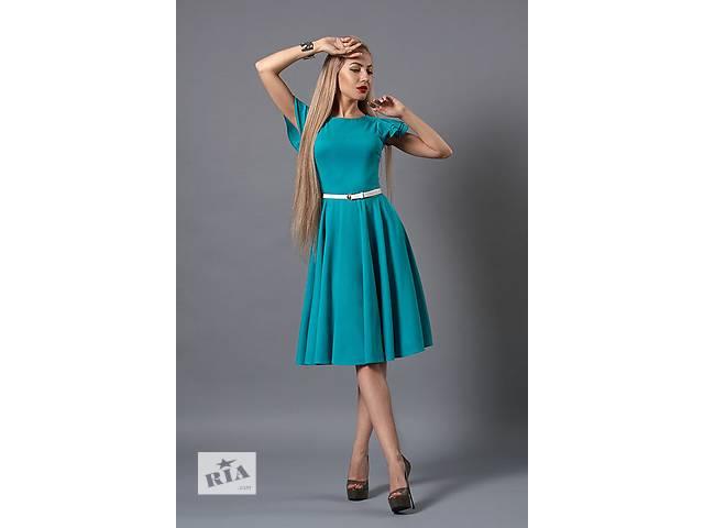a3b430867b12bd Літній молодіжне плаття Кокетка - Жіночий одяг в Хмельницькому на ...