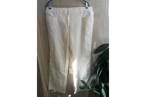 б/в Жіночі брюки Bonprix