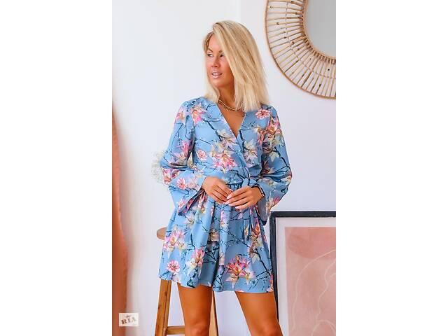 бу Летний женский наряд комбинезон -платье в Полтаве