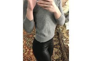 Жіночий одяг Тернопіль - купити або продам Жіночий одяг (Шмотки) у ... f6caa1922a76d