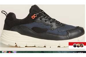 luxury кроссовки Brandblack  42 и 43