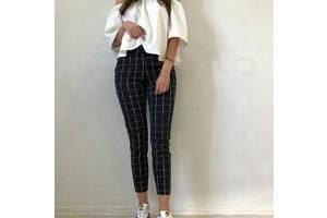 б/у Женские брюки H&M