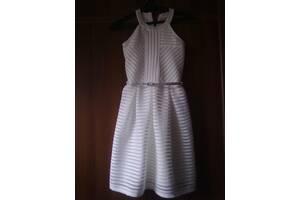 Модне плаття& amp; # 34; LC Waikiki& amp; # 34 ;, р.152-156 + 4 подарунка
