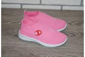 Модные летние кроссовки, размеры: 31-36