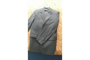 Мужской костюм Allegretto в отличном состоянии