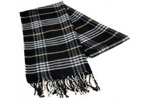 Мужской шарф 190 на 31 см 5014-13 полоска