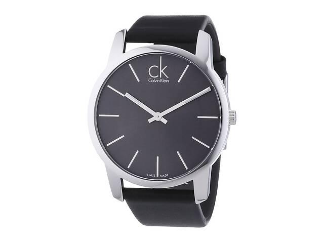 Мужские часы Calvin Klein чоловічий годинник - объявление о продаже  в Житомире