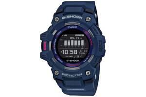 Мужские часы Casio GBD-100-2AER