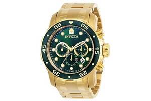 Мужские часы Invicta 0075 Pro Diver
