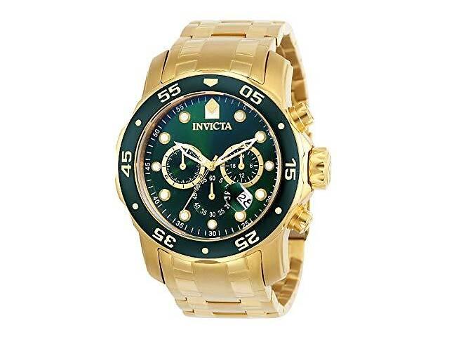 бу Мужские часы Invicta 0075 Pro Diver в Одессе