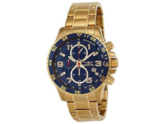 купить бу Мужские часы Invicta 14878 в Киеве