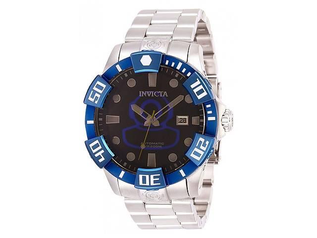 Мужские часы Invicta 26978- объявление о продаже  в Одессе