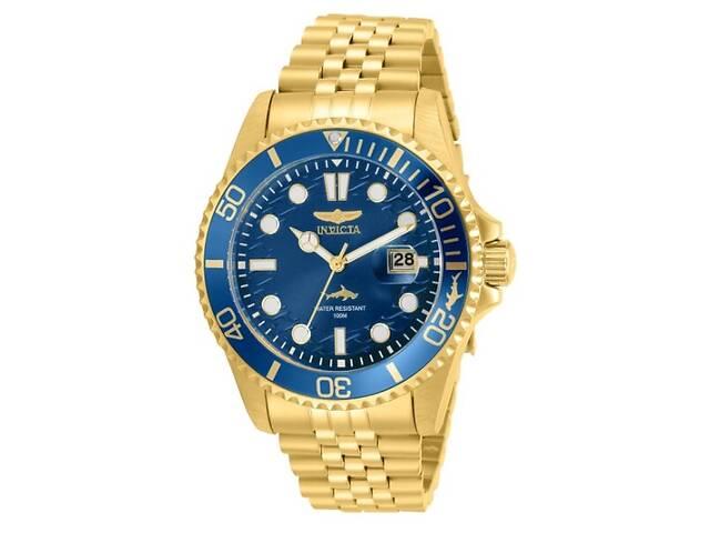 продам Мужские часы Invicta 30612 бу в Киеве