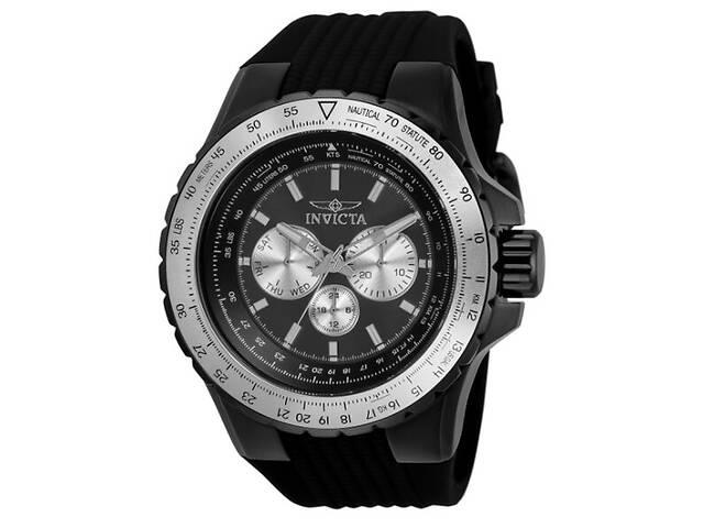 продам Мужские часы Invicta 33033 бу в Киеве