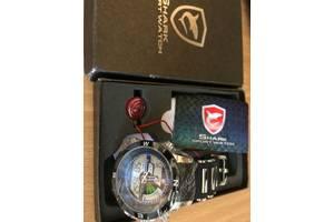 мужские часы Shark
