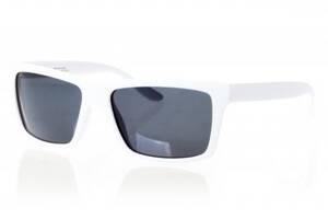 Мужские солнцезащитные очки с поляризацией 1562-91 SKL26-147416