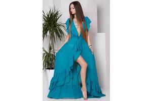 Нові Жіночий одяг Safika