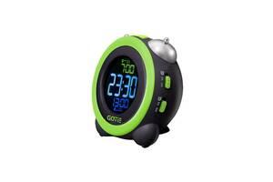 Настольные часы Gotie GBE-300Z