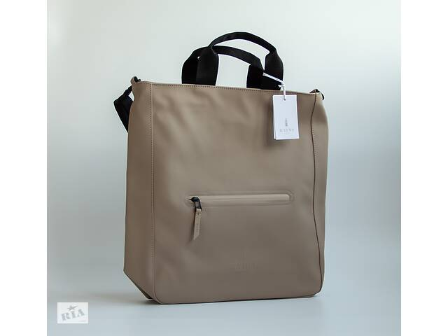 продам Непромокаемая сумка-планшет RAINS арт.1339 унисекс женская мужская бу в Киеве