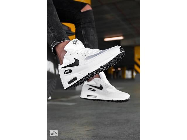 Nike Air Max 1427-01