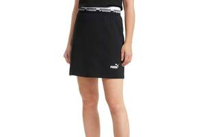 Нова спідниця PUMA Amplified Women's Skirt
