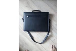 Нова сумка портфель