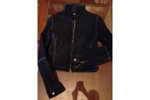 Нова джинсова куртка Ferre ( оригінал)