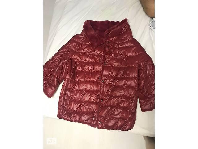 купить бу Нова курточка жіноча в Харкові
