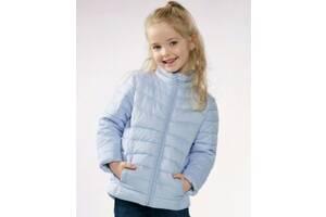 Новая, лёгкая, демисезонная курточка/курточка, лупилу