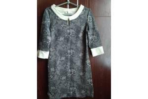 556cc3f14b4 Женская одежда Никополь (Днепропетровская обл.) - купить или продам ...