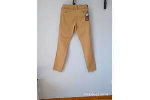 Новые мужские брюки, качественные