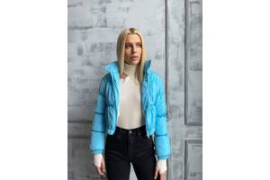 Новиночки!!! Классная куртка- деми, размеры 42- 48