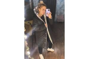 Новиночки!!! Классная куртка- зима, размеры 42- 48