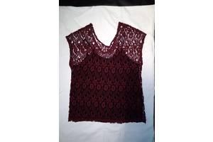 Новые Блузы NEXT