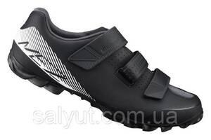 Обувь Shimano SH-ME200ML, Чёрный (41)