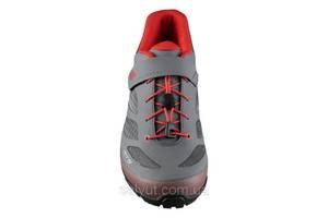 Обувь Shimano SH-MT501MG, Серый (42)