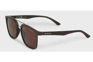 Очки солнцезащитные Alpina Caruma I (A8636-91)
