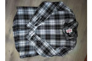 Одяг новий Н&М Bershka S M L