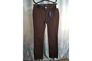 Новые Женские джинсы Ralph Lauren