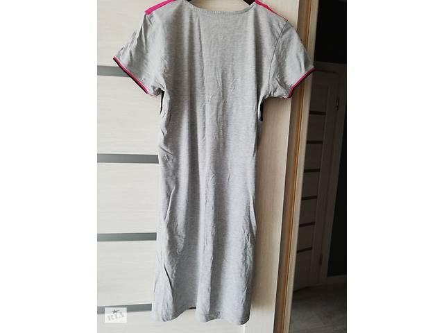 продам Отдам домашнее платье бу в Ирпене