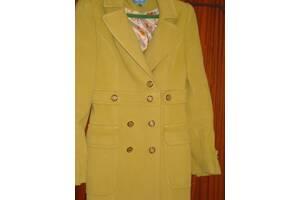 Пальто Альбанто S/44 size-размер
