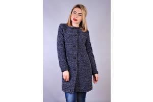 Жіночі пальто Краматорськ - купити або продам жіноче пальто (Пальто ... 9ffda3a65eaa3