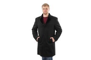 Пальто ETERNO Пальто мужское ETERNO LA207