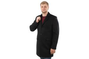 Пальто ETERNO Пальто мужское ETERNO LA55-black