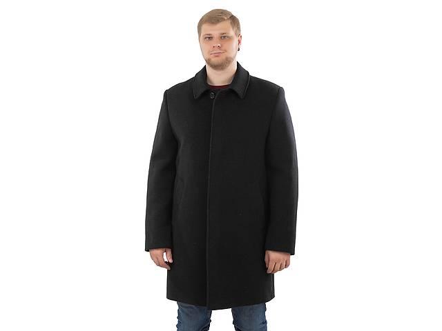 продам Пальто ETERNO Пальто мужское ETERNO LA727 бу в Одессе