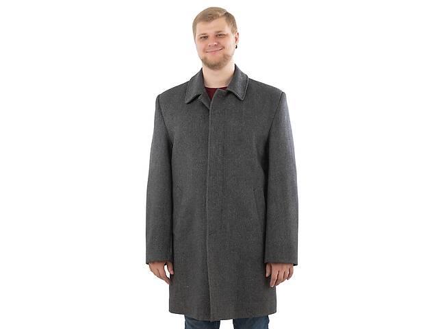 продам Пальто ETERNO Пальто мужское ETERNO LA830 бу в Одессе