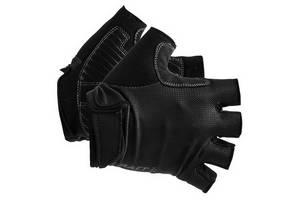Перчатки Craft Go Glove(1906148-999000)11/XL